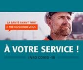Informations-clients-COVID-19-Foussier