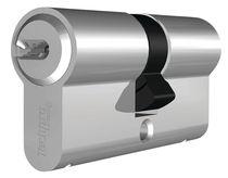 Cylindre de sûreté LM 6 Version LM6 standard varié