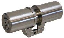 Cylindre Expert d'adaptation cylindre monobloc varié