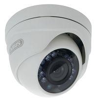 Caméra extérieure analogique pour kit