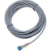 Câble de connexion