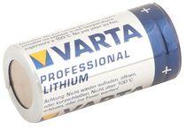 Pile lithium pour verrou de meuble