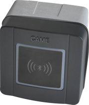 Sélecteur Bluetooth