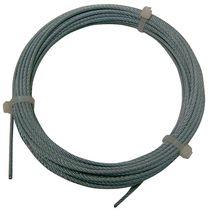 Câble diamètre 2,5 mm