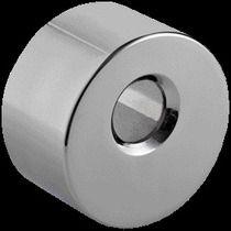 Kit protecteur de cylindre pour serrure 5000 XL A2P*