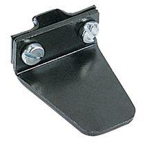 Butée mobile Pour carré de 9 mm