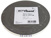 Joint acrylband précomprimé acr aa pc