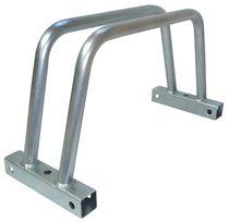 Rack à vélos individuel et extensible