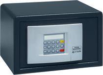 Coffre-fort à fixer Point Safe électronique