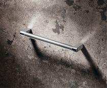 Poignée baton strié inox 304