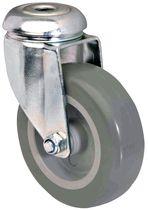 Roulette S14 Fixation à oeil