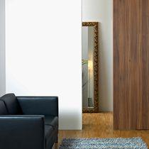 Garniture EKU PORTA 60 HMT 1 porte bois