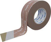 Adhésif Tape Strong pour membrane