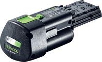 Batterie BP 18 Li 3,1 Ergo
