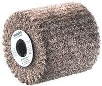 Roue en fibres 105 x 100 mm