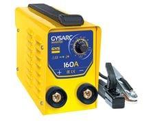 Poste à souder GYSARC 160 A