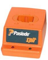 Chargeur de batterie nimh pour cloueur im90i