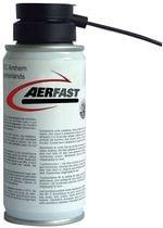 Spray lubrifiant appareil pneumatique