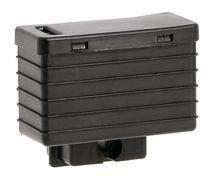 Filtre à air pour compresseur TP20/10