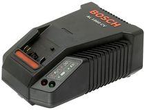 Chargeur batterie 14,4 v et 18 v li