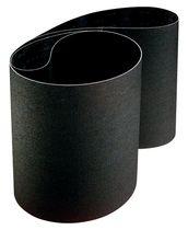 Bandes courtes pour verre Largeur 100 mm / Longueur 610 mm
