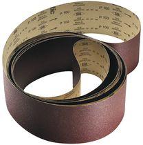 Bande longue papier largeur 120 mm / longueur 8 000 mm