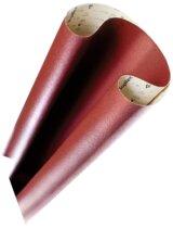 Bande large papier Largeur 1 110 mm / longueur 1 900 mm