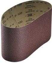 Manchon papier Largeur 120 mm / longueur 450 mm