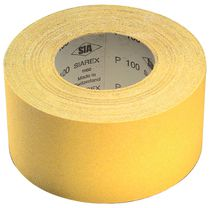Rouleau papier Largeur 115 mm / longueur 50 m