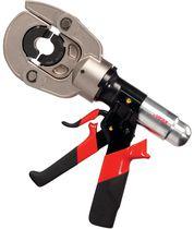 Presse à sertir manuelle hydraulique Viper