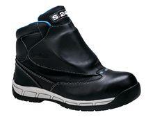 Chaussure soudeur HERO S3