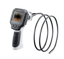 Caméra d'inspection vidéo compact 1,5 m
