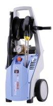 Nettoyeur haute pression eau froide K2160TST