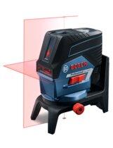 Laser combiné GCL 2-50 C + RM 2 Trépied