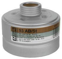 Mono-filtre / filtre din RD40 A2b2p3