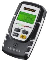 Testeur d'humidité bois et matériaux Sans électrode