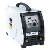 Poste à souder TIG300 DC HF ref eau