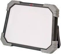 Projecteur LED portable DINORA