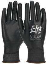 Gant G-Tek 16-VR X380