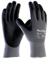 Gant MaxiFlex Ultimate 42-874 ADAPT®