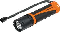 Lampe torche professional line rechargeable 10W