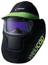 Masque de soudure weldacp