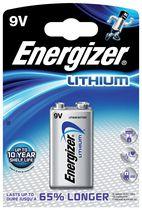 Pile ultimate lithium