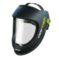 Masque Clearmaxx E3000 version PAPR