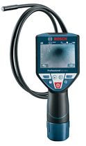 Caméra d'inspection GIC 120 C professional