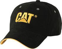 casquette c434 cat