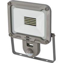 Projecteur avec détecteur de mouvements infrarouge