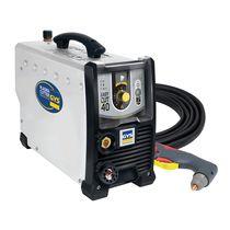 Coupeur plasma Easycut 40