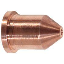 Tuyère pour torche MT/AT-125
