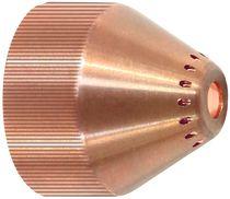 Patin coupage 20/70 A pour torche plasma MT-70